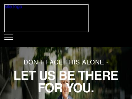 Lance D. Youd, Attorney at Law
