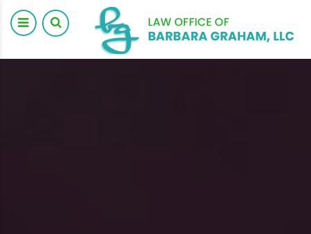 Law Office of Barbara Graham, LLC