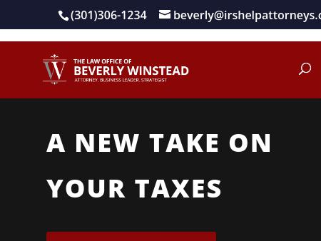 Law Office of Beverly Winstead, LLC