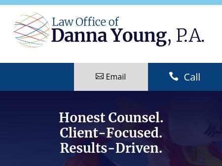 Law Office of Danna Young, PLLC