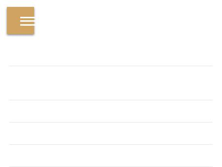 Denton County Divorce, Guardianship, Probate - Bouschor Family Law When  Your Family Matters Become Unmanageable David S. Bouschor can bring  resolution to ...