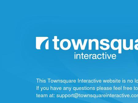 El Cajon Car Accident Lawyers | Top Attorneys in El Cajon, CA