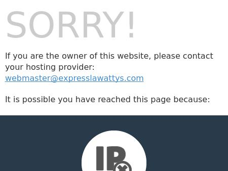 Law Office of Paul Toscano, P.C.