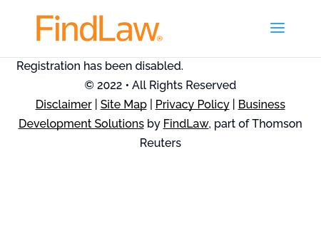 san mateo criminal defense lawyers top attorneys in san mateo ca lawyerland