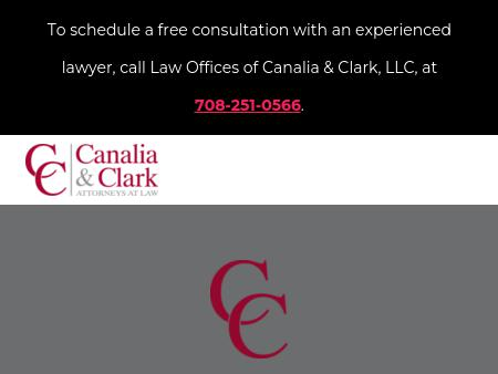 Law Offices of Canalia & Clark, LLC