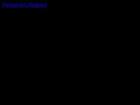 Law Offices of Daniela McCalla, LLC