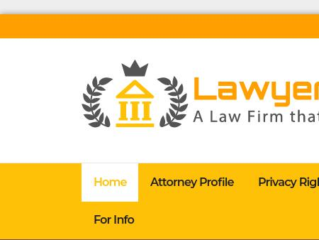 Law Offices of Howard Craig Kornberg