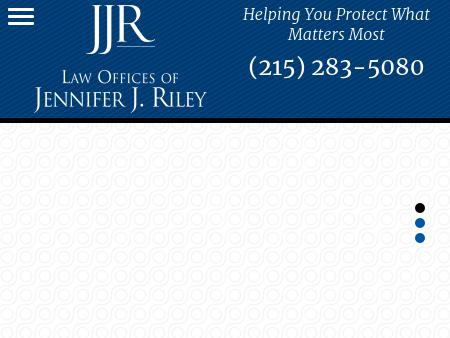 Philadelphia Father's Rights Lawyers   Top Attorneys in