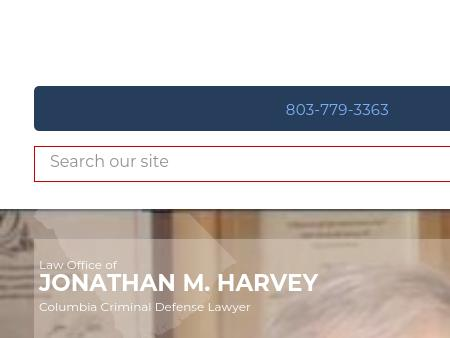 Law Offices of Jonathan M. Harvey
