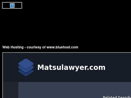 Law Offices of Kenneth J. Goldman, P.C.