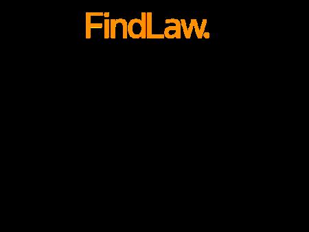 Law Offices of Louis Napoli