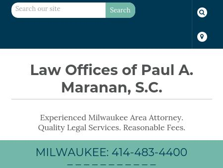 Milwaukee Landlord-Tenant Lawyers | Top Attorneys in