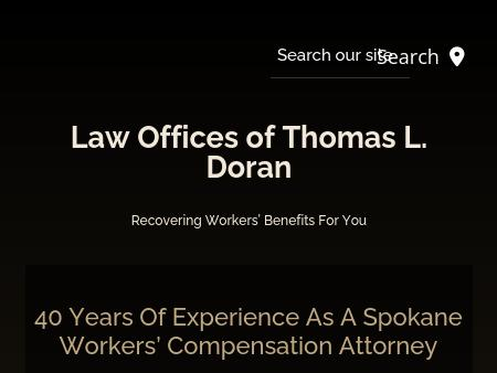 Spokane Civil & Human Rights Lawyers | Top Attorneys in