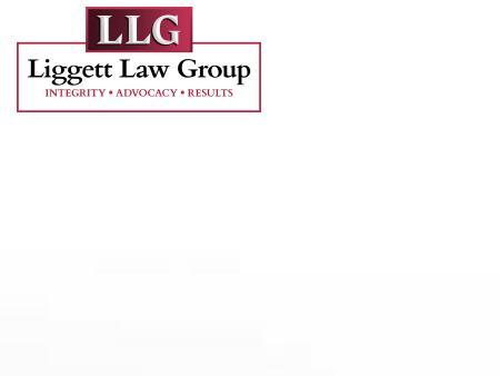 Liggett Law Group   Lubbock TX Law   LawyerLand