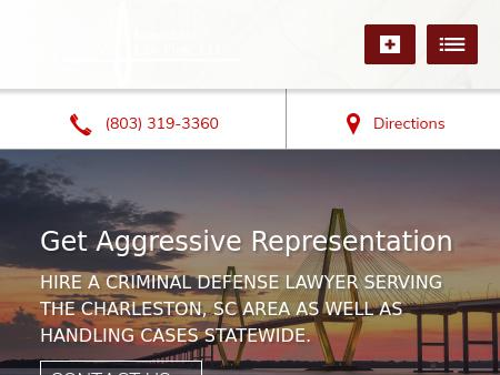Longshore Law Firm Columbia Sc Law Lawyerland