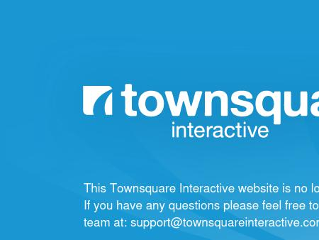 Louise Adamson Moore, Attorney at Law