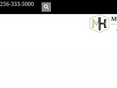 Huntsville Nursing Home Abuse Lawyers | Top Attorneys in