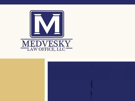 Medvesky Law Office, LLC   Souderton PA Law   LawyerLand