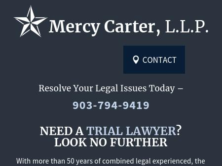 McKinney Accidents & Injuries Lawyers | Top Attorneys in