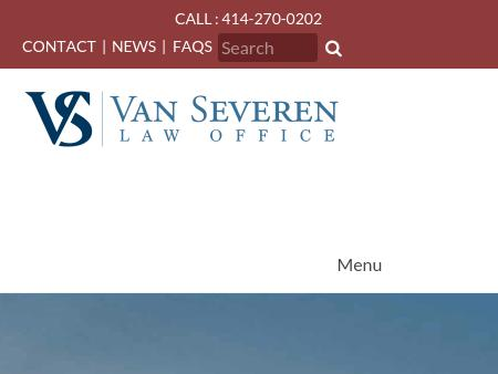 Meyer Van Severen, S.C.