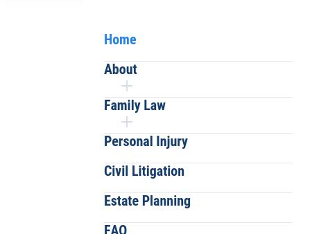 Nelson Law Group PC