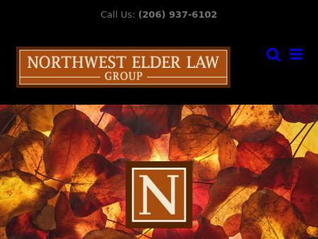 Northwest Elder Law Group