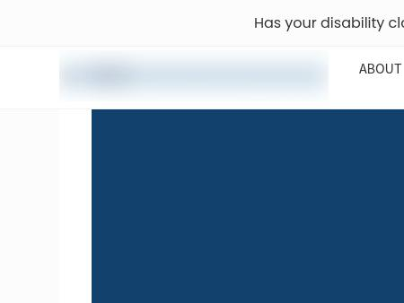 Ortiz Law Firm