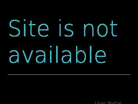 Owings Law Firm