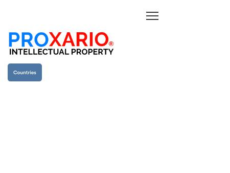 PROXARIO - Intellectual Property Law Firm