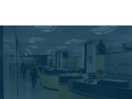 Los Angeles Personal Injury Attorney Law Corporation