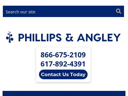 Phillips & Angley