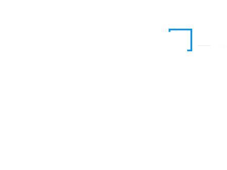 North Las Vegas Bankruptcy Lawyers   Top Attorneys in North Las Vegas, NV