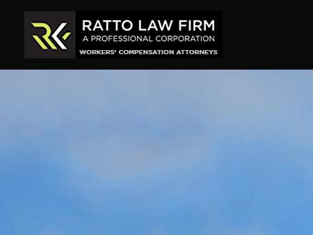Ratto Law Firm, P.C