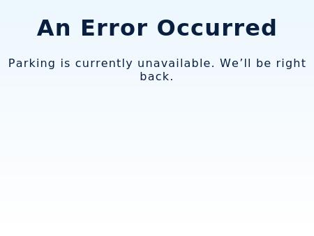 Robert Goldsmith Attorney at Law