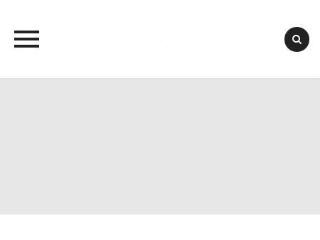 Ross Law Offices, P.C.