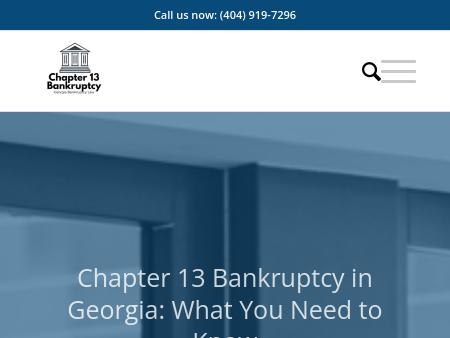 Athens Bankruptcy & Debt Lawyers   Top Attorneys in Athens, GA