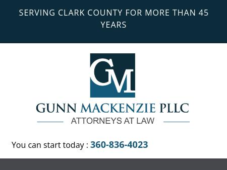 Sam B. Gunn Law Firm PLLC