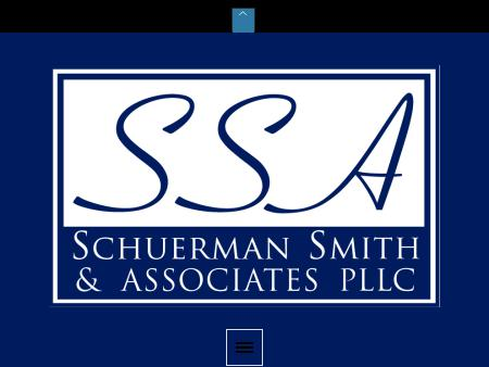 Schuerman Smith & Associates PLLC