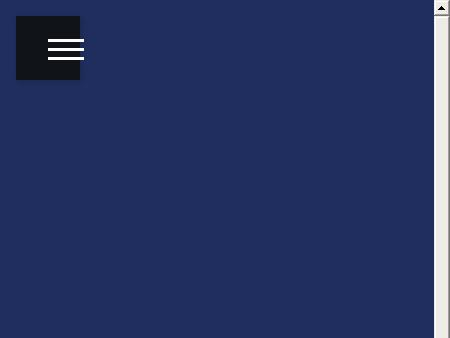 Schuler David M Jr Attorney At Law