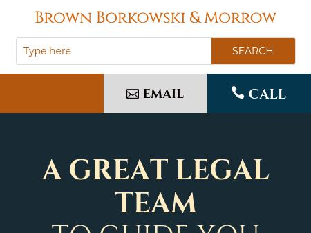 Schwartz Law Firm