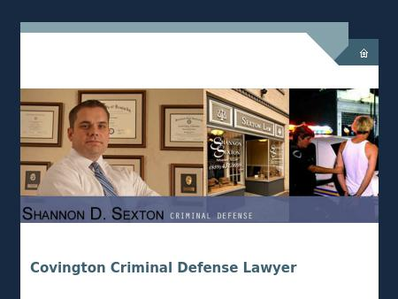 Lexington Sexual Harassment Lawyers | Top Attorneys in
