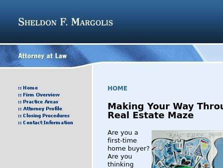 Jersey City Landlord-Tenant Lawyers | Top Attorneys in