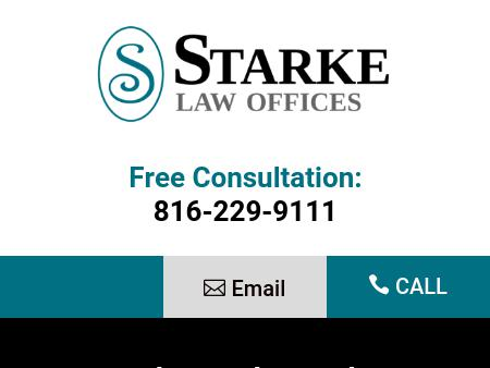Starke Law Offices