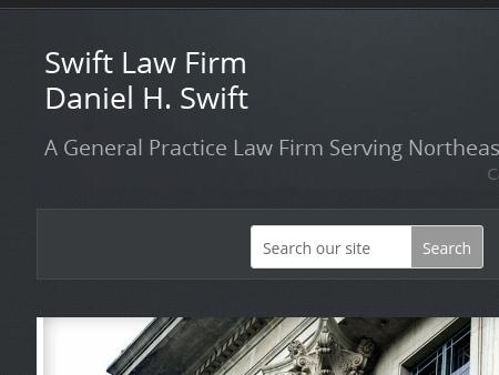 Swift Law Firm