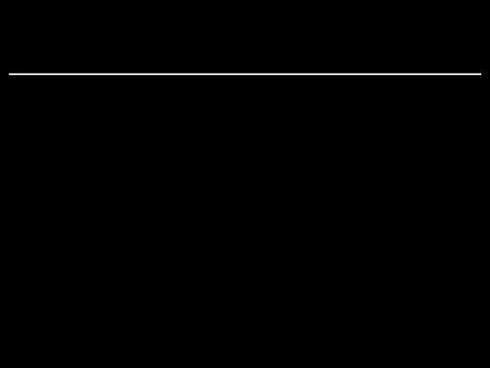 The Alternative Law Office of Marc Milavitz, P.C.