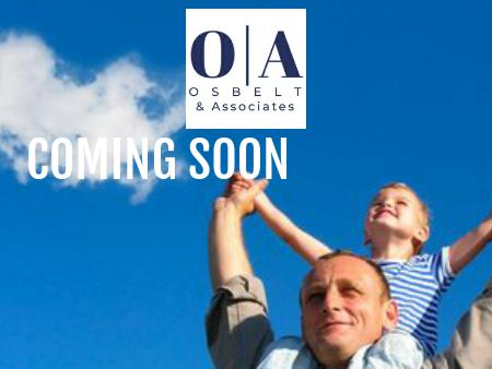 The DiGiulio Law Firm, LLC