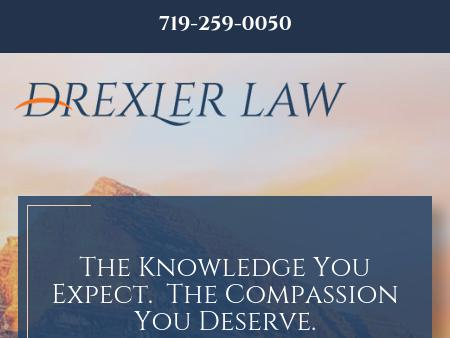 The Drexler Law Group, LLC
