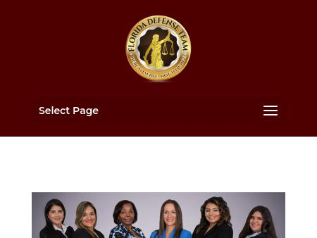 The Figueroa Law Firm, A Professional Association