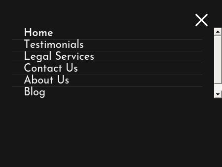 The Law Office Of Barbara E Mcnamara