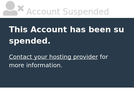 The Law Office of Christina E. James